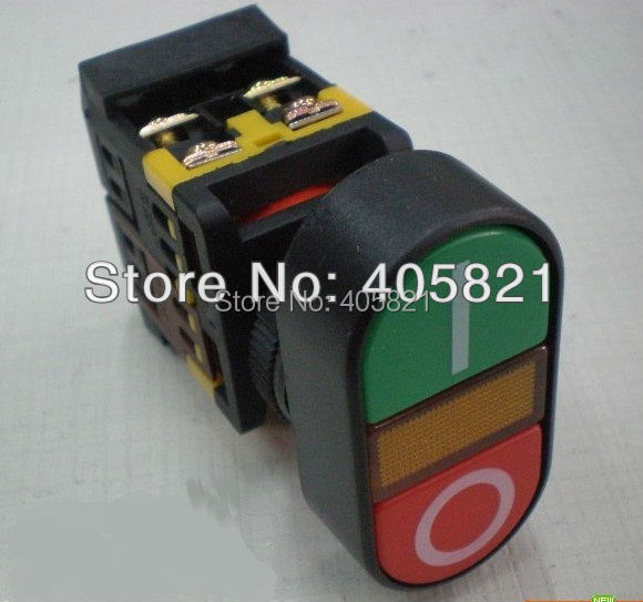 Dpdt Momentaryoffmomentary Full Size Toggle Switch Mpjacom