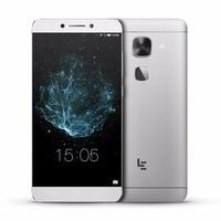 Original LeTV Le 2 X527 5 5 Inch Smartphone Android 6 0 Snapdragon 652 Octa Core