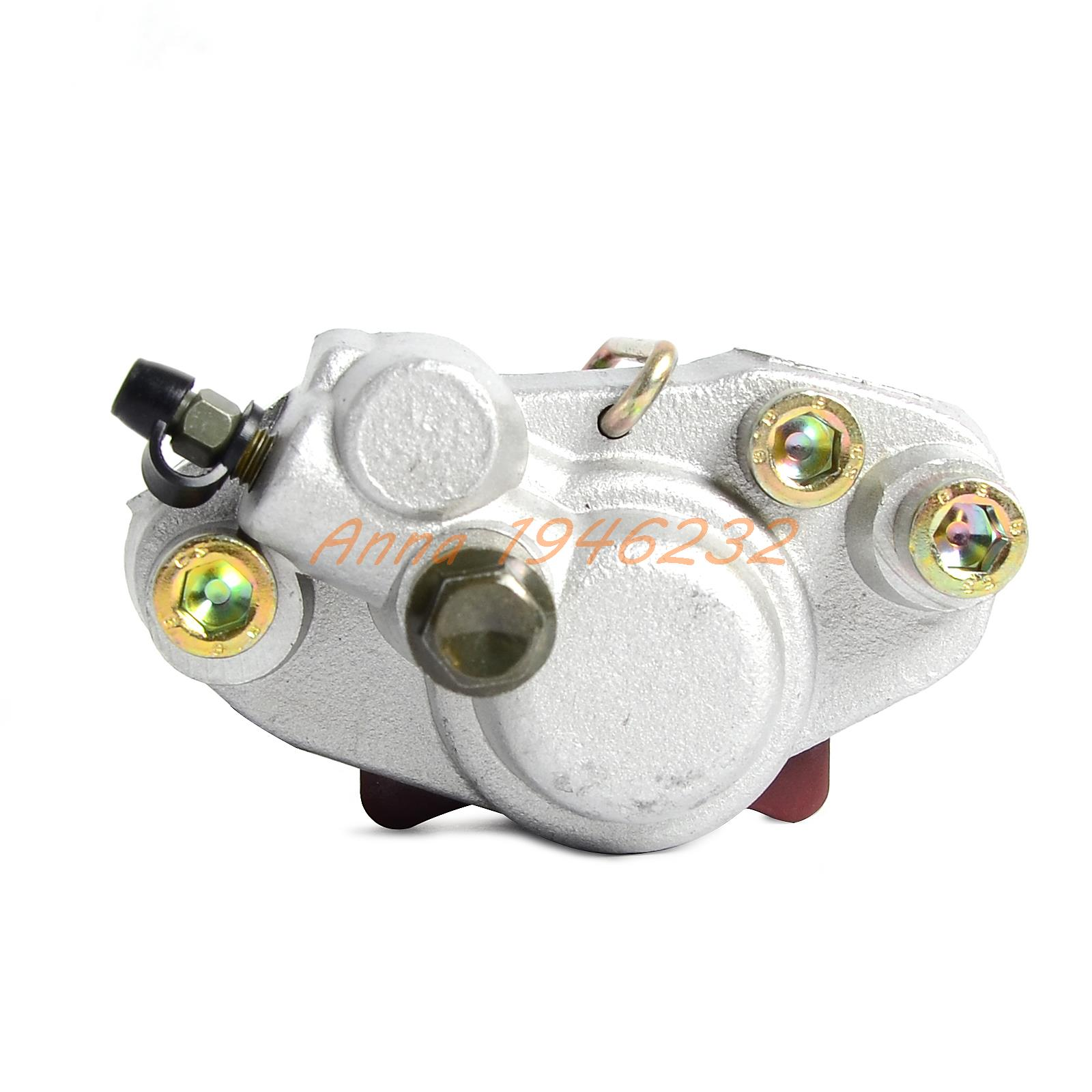 Manco 260 Wiring Diagram 4x4 Suspension Tires Scorpion Go Kart Transmission For Talon 300 Atv Linhai 8260 Lh260atv Rear Ke On