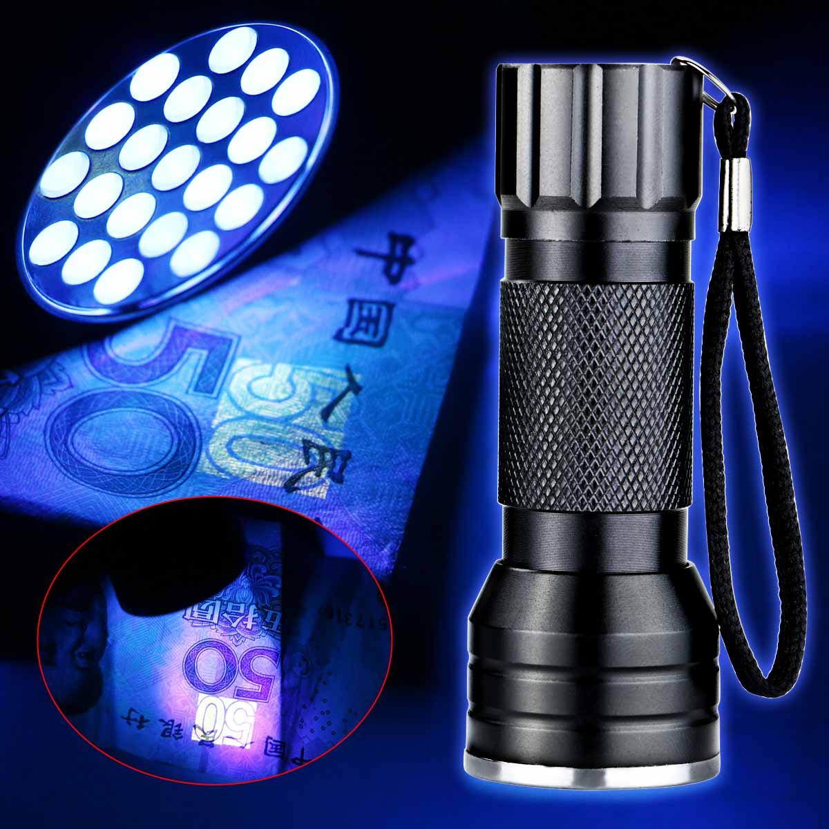 Popularne Blacklight Christmas Lights- kupuj tanie Blacklight ...