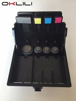 Oryginalny 14N1339 14N0700 głowicy drukującej dla Lexmark 100 105 108 serii S301 S305 S308 S405 S408 S409 S505 S508 S605 S608 S815 S816