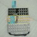 Оригинальный Новый Клавиатуры Запасных Частей Для BB Blackberry Q10 Клавиатуры RUS Русский Тайский Арабский Клавиатура С Flex Cablesr + Инструменты + отслеживания