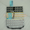 Original New Keypad Repair Parts For BB Blackberry Q10 Keypad RUS Russian Thai Arabic Keyboard With Flex Cablesr+Tools+Tracking