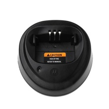 Base-Charger EP450 CP140 Radio-Accessories Walkie-Talkie CP200 GP3188 for Motorola Cp140/Cp150/Cp160/..