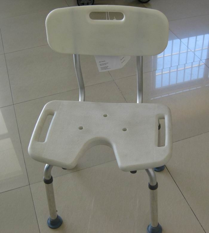 Chairs For The Elderly Elderly Bathing Bathing Bathroom Stool Chair Shower Ch
