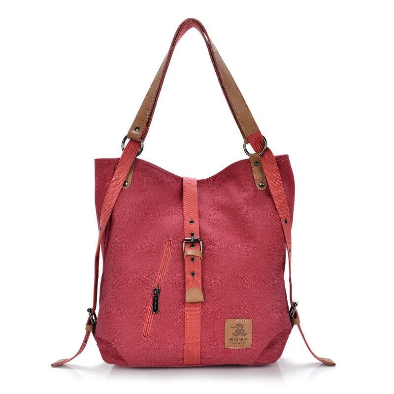 feminina bolsa lady meninas casual Bag Shapes : Vertical Section Square