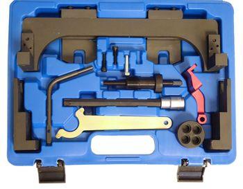 Engine Camshaft Timing Tool Set For  BMW  B38, B46, B48 & B58 Turbo 3, 4 & 6 Cylinder Engines