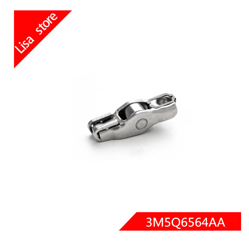 8piece /set  Rocker Arm for  FORD FIESTA 1.6 HHJB  ENGINE OEM:3M5Q6564AA/12312728piece /set  Rocker Arm for  FORD FIESTA 1.6 HHJB  ENGINE OEM:3M5Q6564AA/1231272