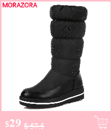 HTB10QpQw2iSBuNkSnhJq6zDcpXaH MORAZORA 2019 Genuine Leather Women Sandals Hot Sale Fashion Summer Sweet Women Flats Heel Sandals Ladies Shoes Black