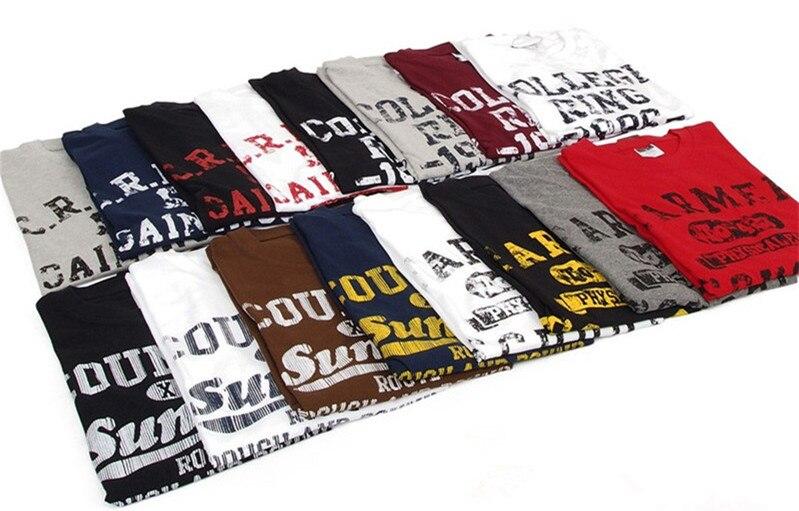 Quality T Shirts Men Printing Short Sleeve O Neck Tshirt Ssur Plus Sure Shot T-shirt Mens Black