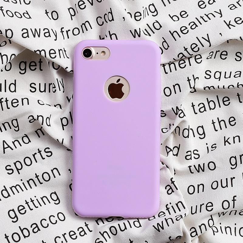 grandever coque iphone 4