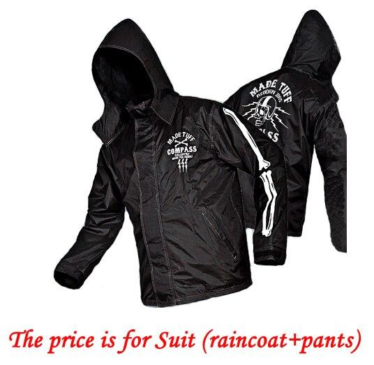 Popular High Quality Men Rain Jackets-Buy Cheap High Quality Men ...