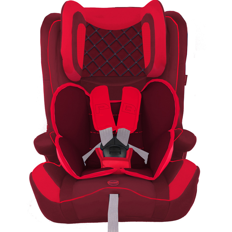 Car child safety seat 9 months 12 years old kids car baby chair safety seat European Union ECE children car seat  LYKJ-HB601 development of the third european union maritime safety package