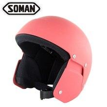 Шлем для экстремальных видов спорта, воздушный шлем для парашютных прыжков, авиационный шлем