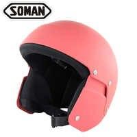 Extreme Sport Helm Luft Fallschirmspringen Helm Airborne Helm Fitting Für Fallschirm Springen & Luftfahrt