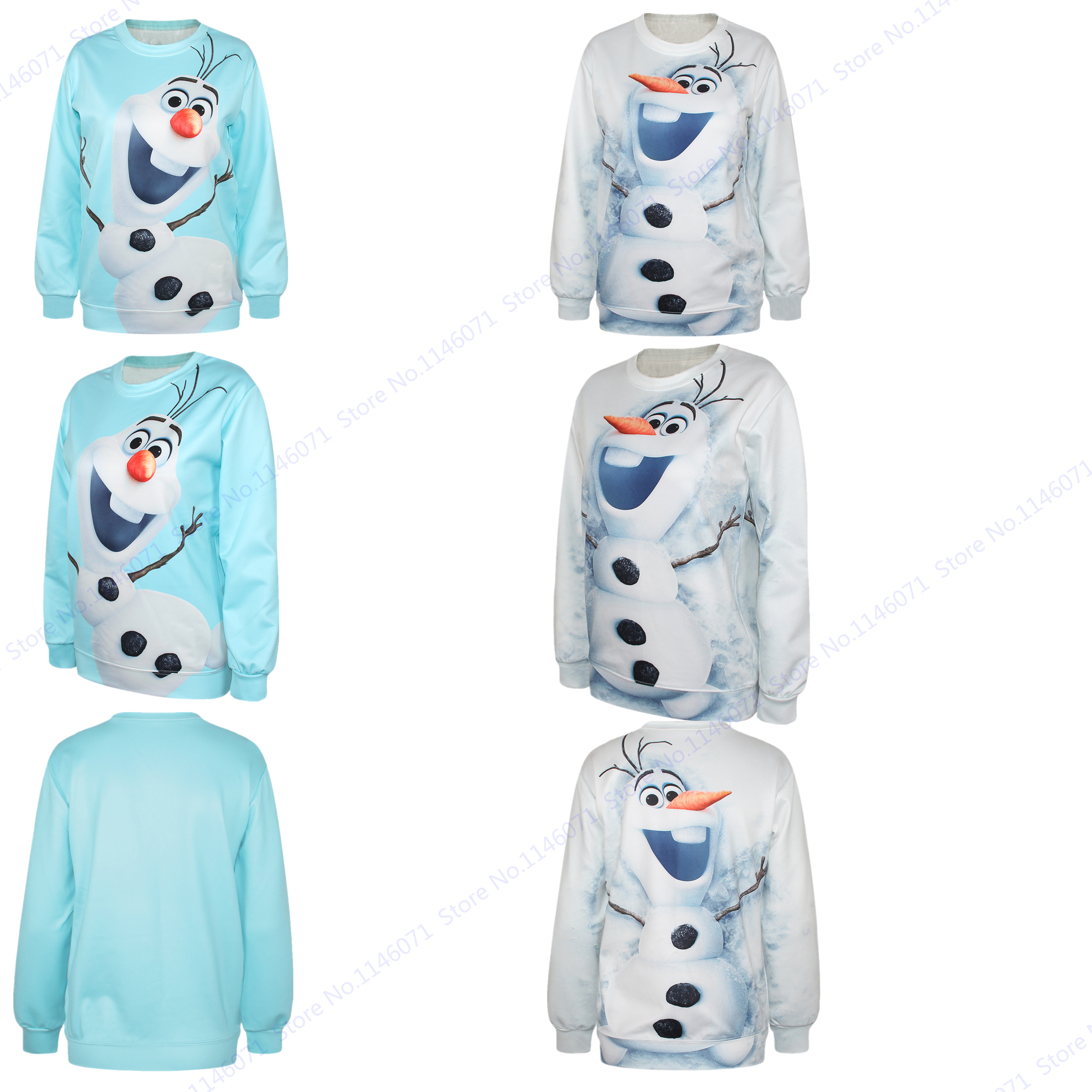 Buy olaf sweaters and get free shipping on AliExpress.com