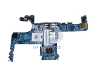 642755 001 Laptop Motherboard For Hp elitebook 6460B 8460P Main Board System Board HM65 DDR3