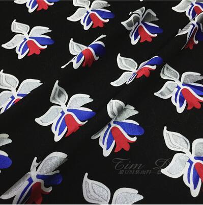 Тегін жеткізу! Yarn-necked jacquard сән-мата - Өнер, қолөнер және тігін - фото 2