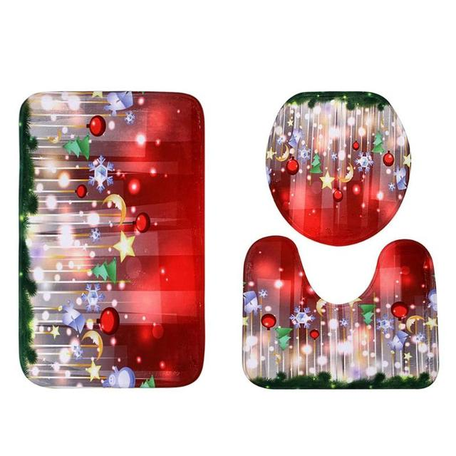 04 Christmas shower sets 5c64fa0178f91