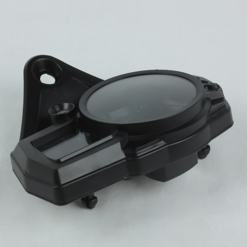 Motorcycle Odometer Instrument shell Case Cover For Suzuki GSXR600//750 2006-2010