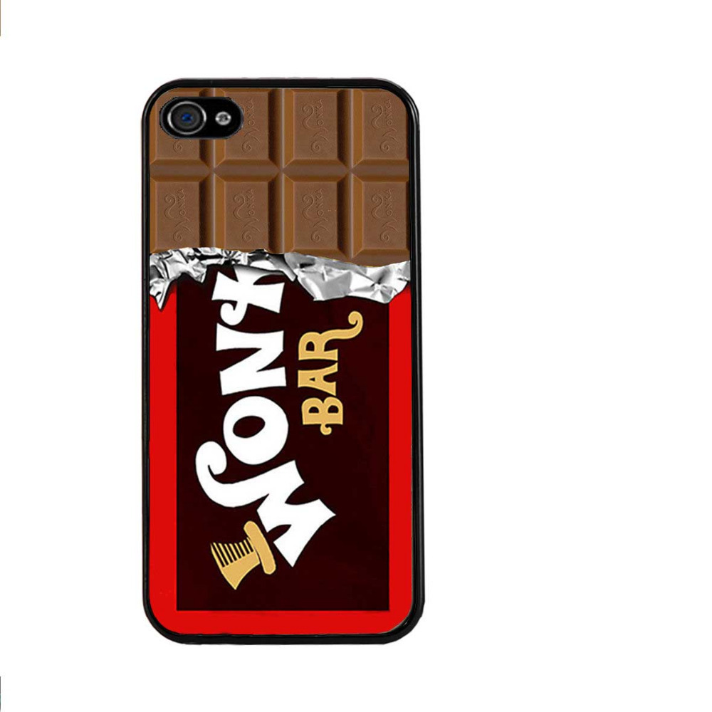 Online Get Cheap Chocolate Touch Case -Aliexpress.com | Alibaba Group