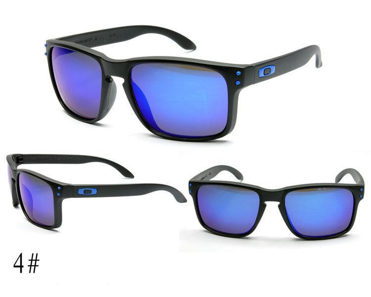 2017 Sport Brand design Fashion UV400 Sunglasses Men Travel Sun Glasses sport sunglass For Male Eyewear Gafas De Sol (9)