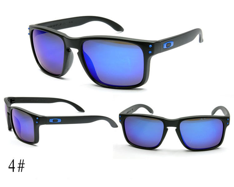 HTB10QuQakfb uJjSsD4q6yqiFXaL - 2017 Sport Brand design Fashion UV400 Sunglasses Men Travel Sun Glasses sport sunglass For Male Eyewear Gafas De Sol