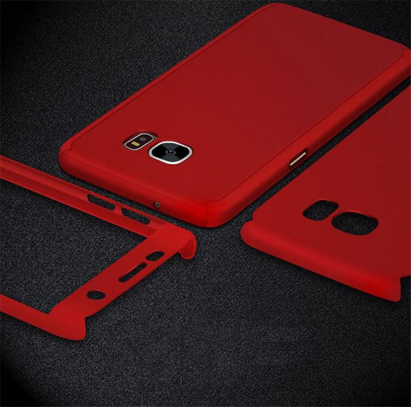 coque samsung galaxy s5 360
