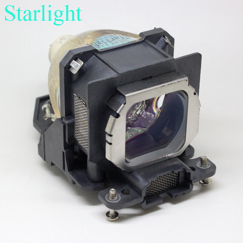 compatible ET-LAE900 for Panasonic PT-AE900 PT-AE900E PT-AE900U projector lamp bulb with housing projector lamp bulb et lap770 etlap770 lap770 for panasonic pt px770 pt px770nt pt px760 pt px860 pt 870ne with housing