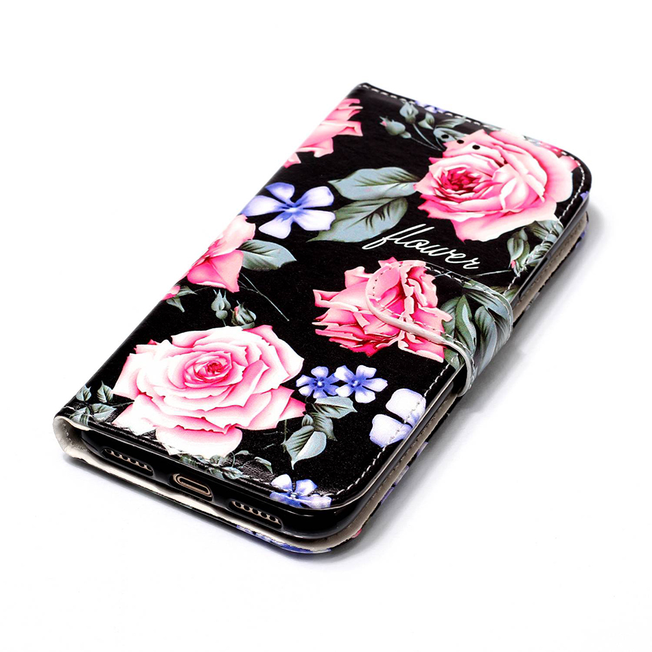 YH IPhone X (70)
