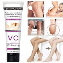 Отбеливающий крем для подмышек отбеливающий крем для тела отбеливающий крем для ног и коленей индивидуальные детали косметика для ухода за кожей TSLM1