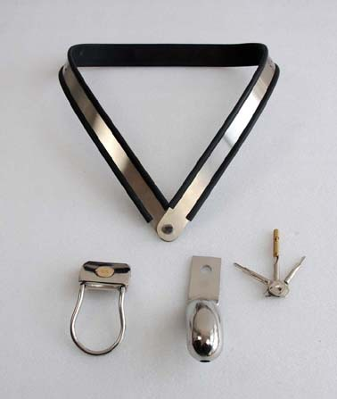 Stainless Steel Male Chastity Cages Chastity Belt Chastity Device Cock Cage Penis Lock Penis Ring Adult