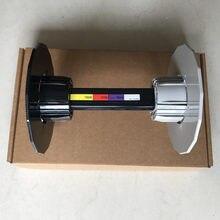 Unité de broche de rouleau de papier Fuji pour Machine à jet d'encre Frontier DX100 EPSON D800 D700, pièces de rechange pour Minilab sec