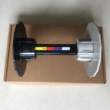 Fuji Paper Roll Spindle Unit for Frontier DX100 / for Epson D700 Minilabs Part