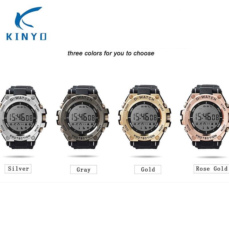 Fábrica al por mayor reloj de pulsera inteligente monitoreo del sueño adulto smart watch reloj relojes deportivos para los padres cuidado de la salud