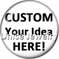 AD1301000 12/18/20mm Snap button jewelry for charm popper bracelet Snap Jewelry