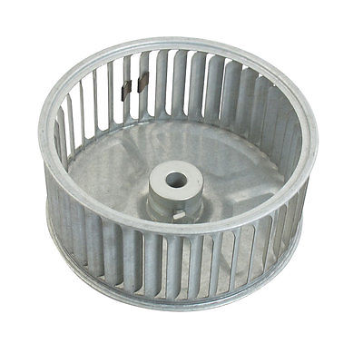 Compare Prices on Centrifugal Fan Wheel- Online Shopping/Buy Low ...