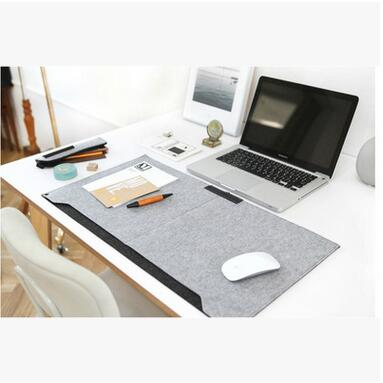 Online Buy Wholesale Felt Table Mats From China Felt Table