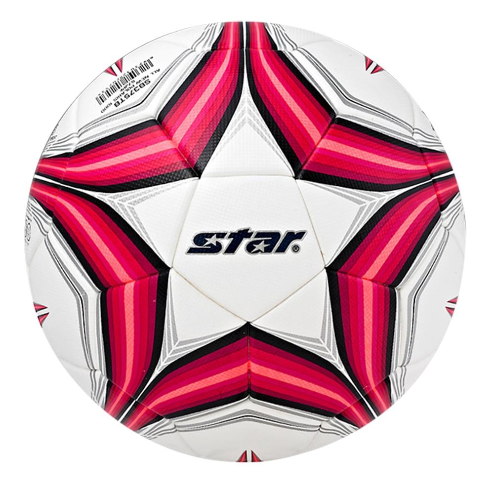 STAR Kaasaegne jalgpall