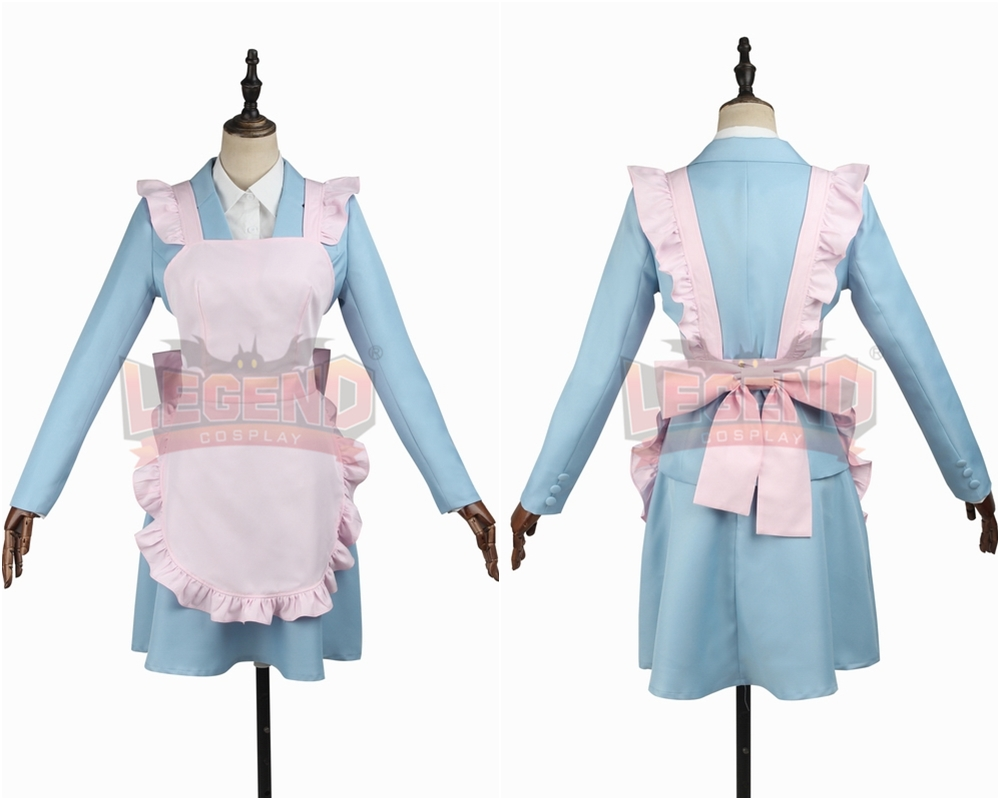 Tideclothes Vintage 50s Rockabilly Crinoline Tutu Skirt Petticoat Bridal Slip RoseS