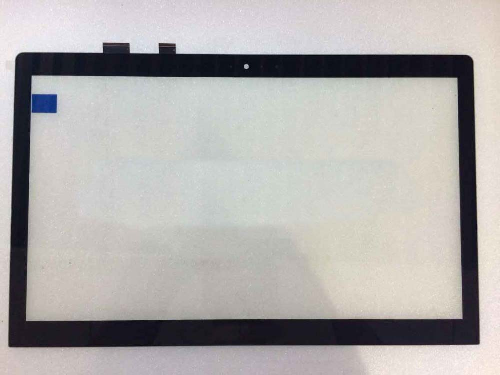 ФОТО For Asus Transformer TP500 TP500L TP500LN (FP-TPAY15611A-01X) 15.6 inch Touch Screen Panel Digitizer Sensor Glass free shipping