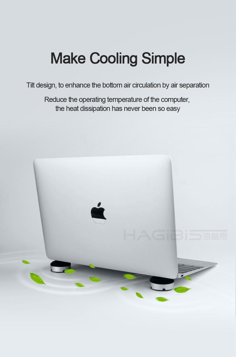 Cooling pad_03