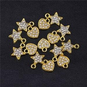 Women Kids Handmade Jewelry Ma