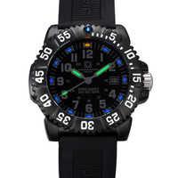 Schweiz H3 Leucht Hände Karneval Luxus Marke männer Uhren Quarz Militär Uhr Männer 200 mt Diver Wasserdichte uhr C8447-1