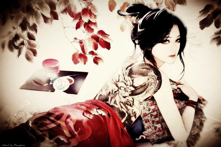 Онлайн девушки красотки фото 528-569