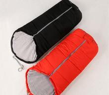 2016 зима ребенка спальный мешок для коляски утолщаются хлопка конверт мешок сна новорожденных девочек sleepsacks bolsa infantil menina