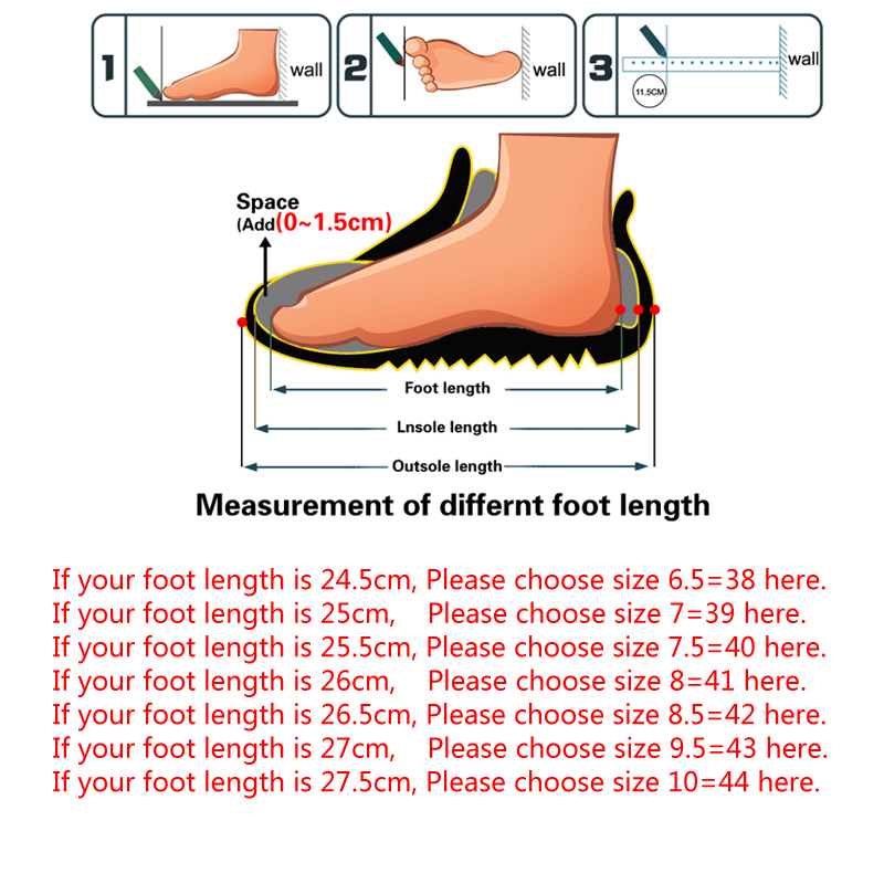 SURGUT 23 Shoes