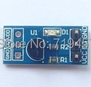 Бесплатная доставка 20 шт./лот DS18B20 Температура модуль датчика
