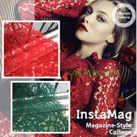 Африканская ткань Бесплатная доставка 2019 новая низкая коллекция блокбастер Bold Car Bone ресниц ткань D красный зеленый домашней ткани для одежд
