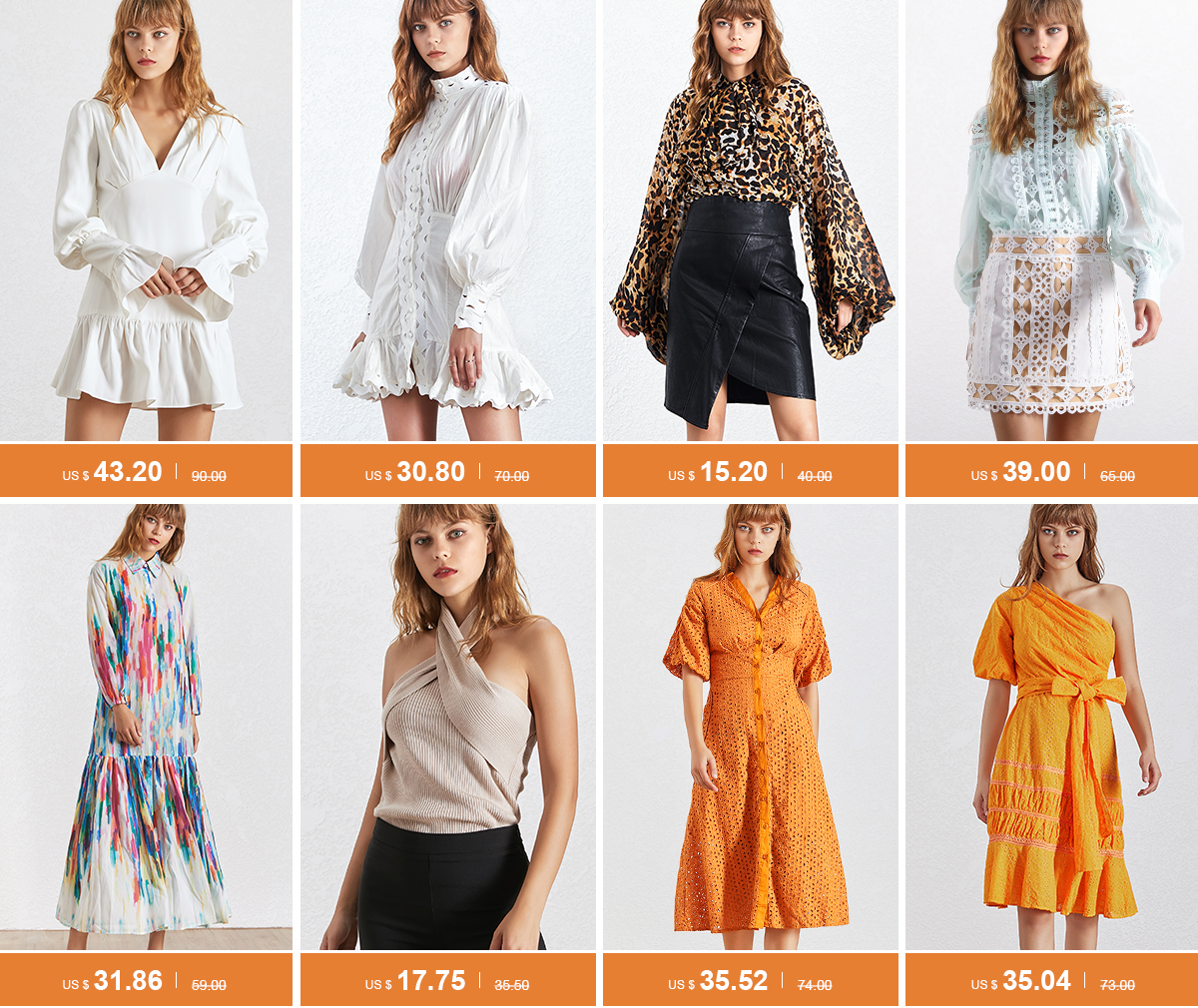 08916ba4c57db TWOTWINSTYLE Official Store - Small Orders Online Store, Hot Selling ...
